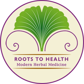 Roots to Health