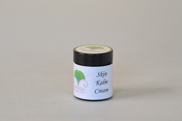 Skin Kalm Cream