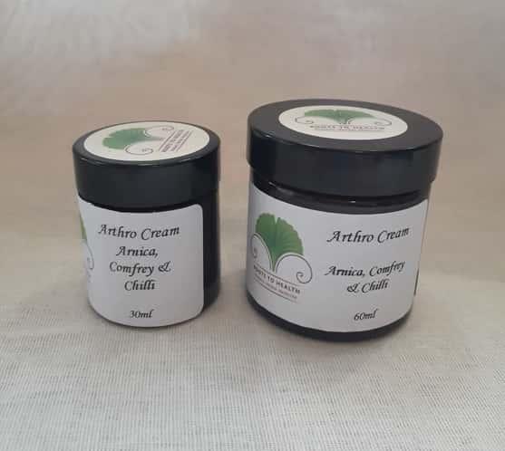 Arthro Cream