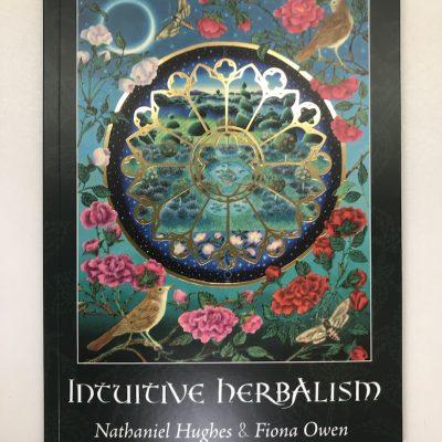 Intuitive Herbalism